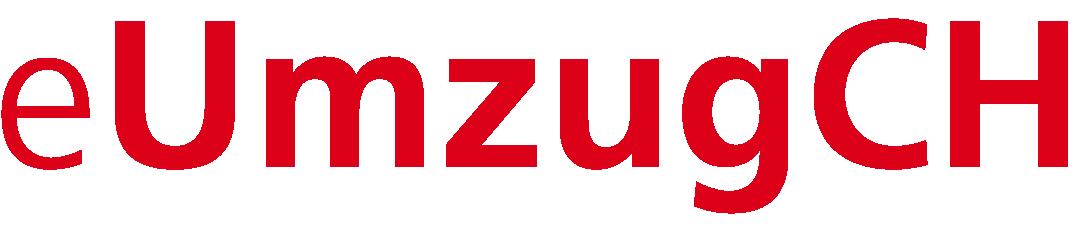 eUmzug