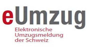 eUmzugZH